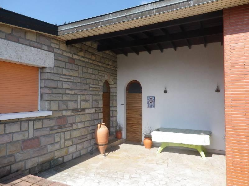 acheter maison 5 pièces 0 m² remiremont photo 4