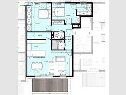 Appartement à vendre 2 Chambres à Diekirch - Réf. 6122289