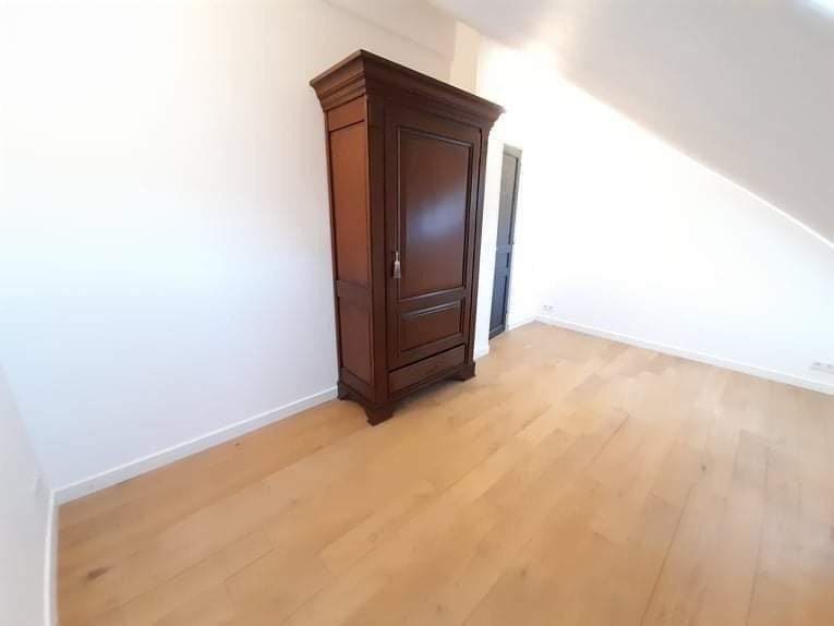 Appartement à louer 2 chambres à Bech