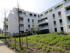Appartement à vendre 2 Chambres à Luxembourg-Cessange - Réf. 6339377
