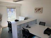 Büro zur Miete in Luxembourg-Gare - Ref. 6675249
