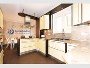 Chambre à louer 12 Chambres à Luxembourg-Centre ville - Réf. 6744881
