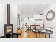 Haus zum Kauf 2 Zimmer in Luxembourg-Bonnevoie - Ref. 7334705