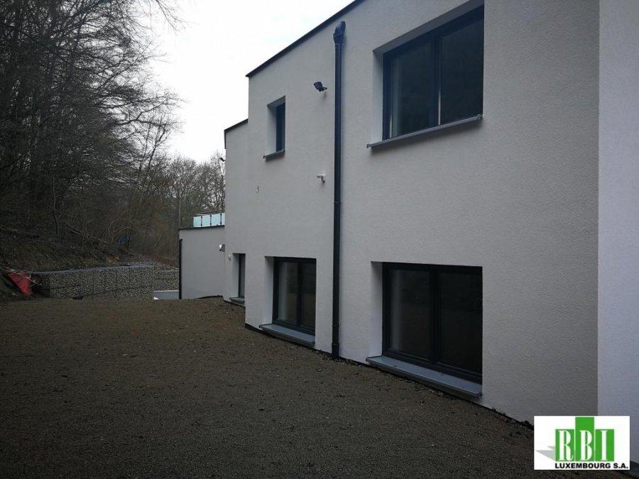 louer maison jumelée 3 chambres 150 m² wallendorf-pont photo 1