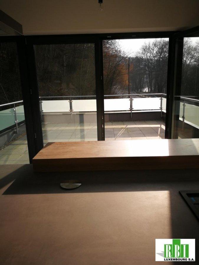louer maison jumelée 3 chambres 150 m² wallendorf-pont photo 4