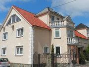 Wohnung zum Kauf 3 Zimmer in Dohr - Ref. 6425649