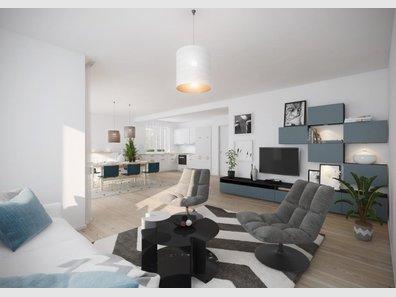 Maisonnette zum Kauf 4 Zimmer in Mertert - Ref. 6622257