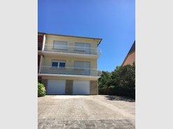 Appartement à vendre 2 Chambres à Mamer - Réf. 6163505