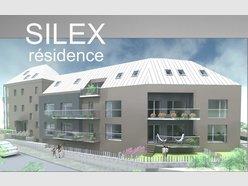 Appartement à vendre 2 Chambres à Kayl - Réf. 4922417