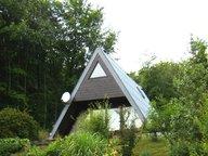 Maison à vendre 3 Pièces à Losheim - Réf. 6167601