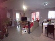 Appartement à vendre F4 à Herserange - Réf. 6958129