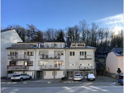 Appartement à vendre 1 Chambre à Luxembourg-Neudorf - Réf. 7154737