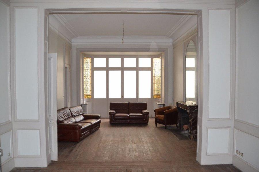 acheter maison 10 pièces 300 m² lille photo 1