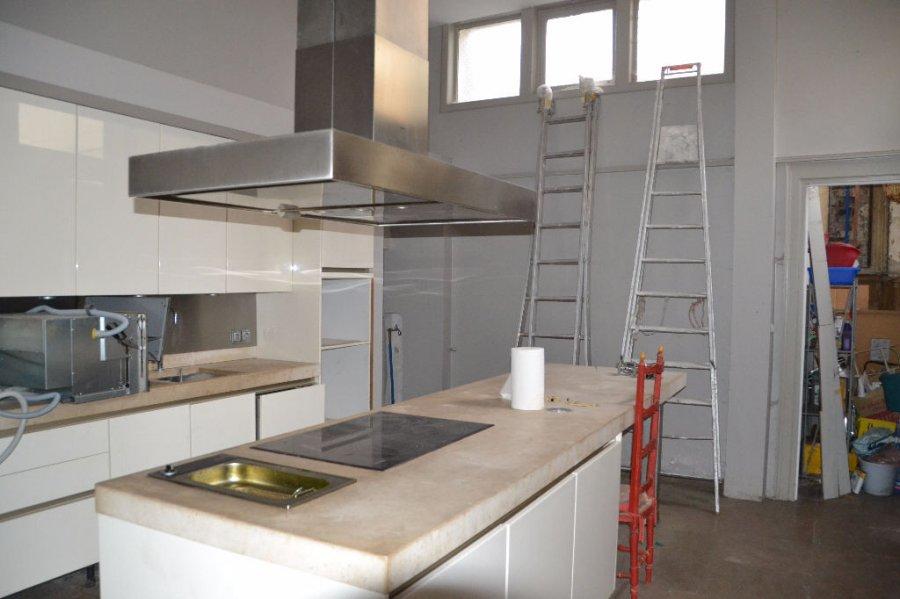 acheter maison 10 pièces 300 m² lille photo 4
