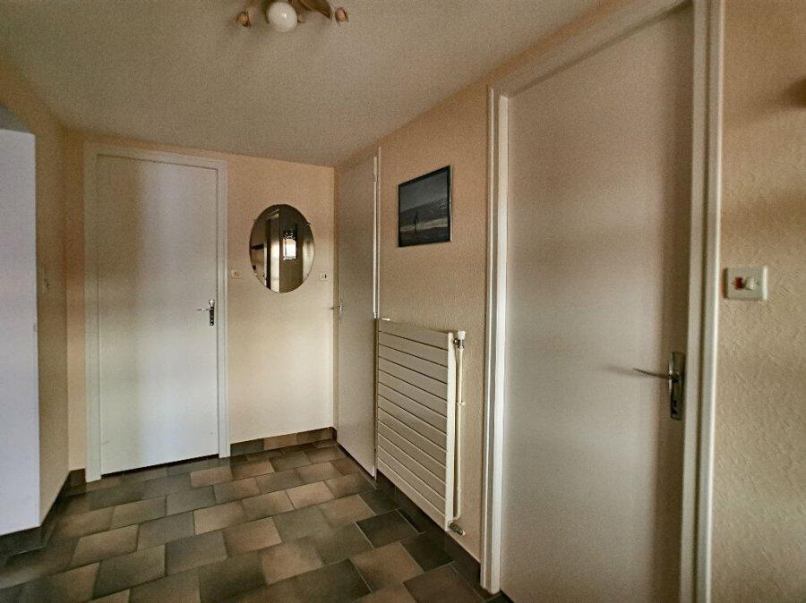 acheter maison 5 pièces 161 m² saint-hilaire-de-riez photo 3