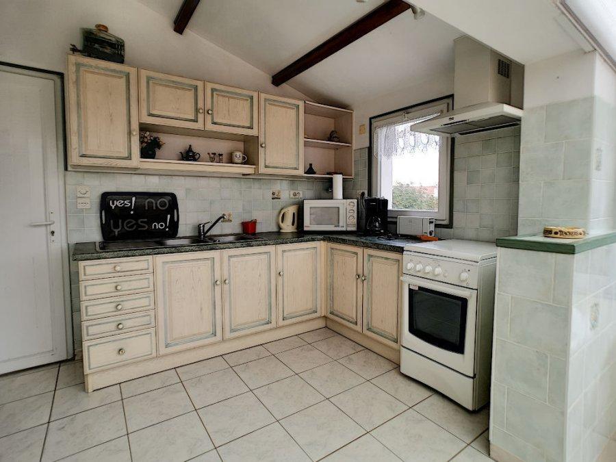 acheter maison 5 pièces 161 m² saint-hilaire-de-riez photo 7