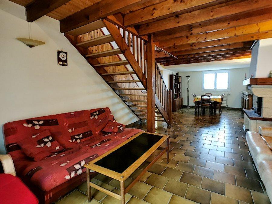 acheter maison 5 pièces 161 m² saint-hilaire-de-riez photo 5