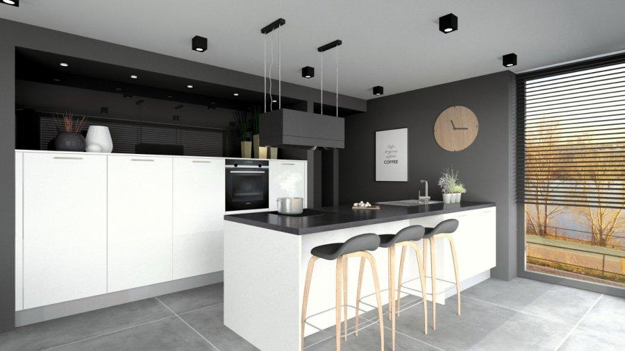 acheter maison jumelée 4 chambres 239.73 m² perle photo 3