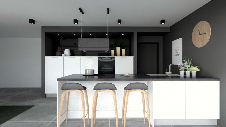 acheter maison jumelée 4 chambres 239.73 m² perle photo 4