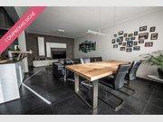 Wohnung zum Kauf 2 Zimmer in Kayl - Ref. 6016049