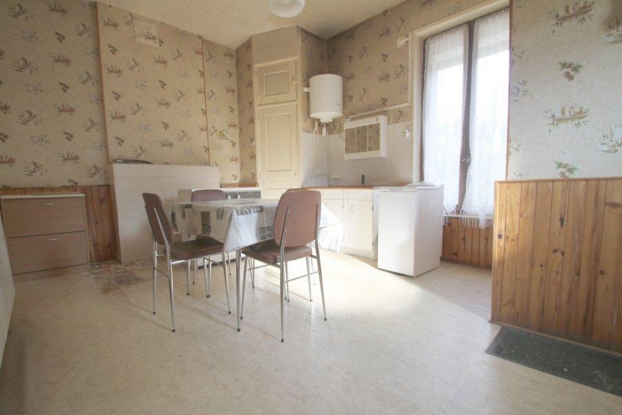 acheter maison 5 pièces 102 m² leyr photo 3