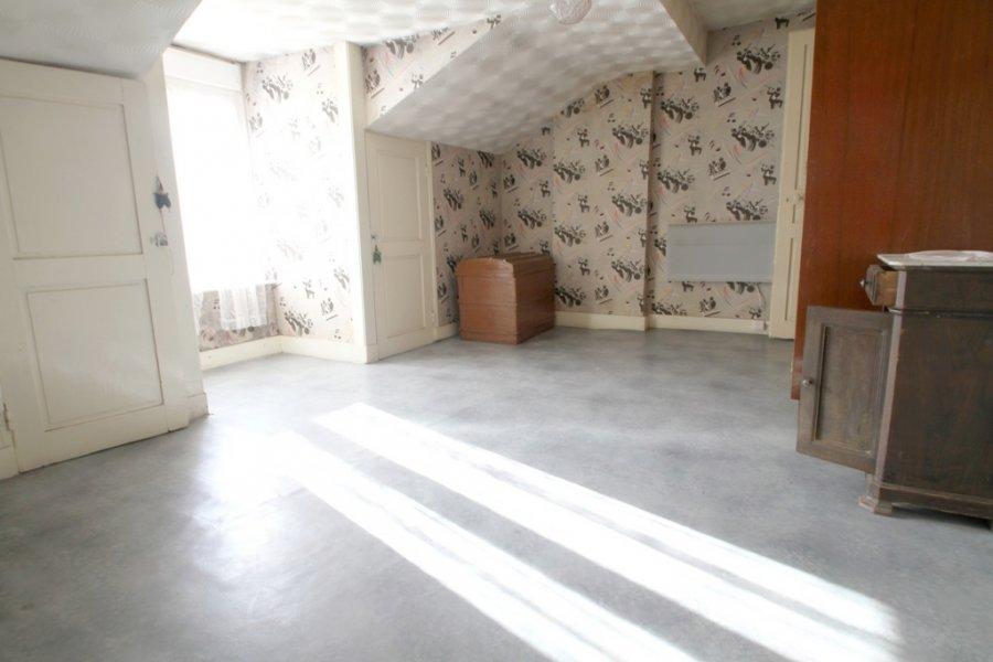 acheter maison 5 pièces 102 m² leyr photo 6