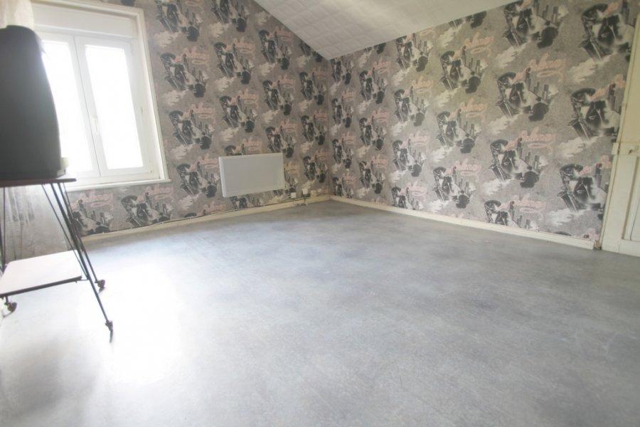 acheter maison 5 pièces 102 m² leyr photo 7