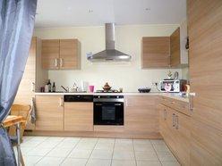Appartement à vendre F4 à Yutz - Réf. 6548529