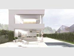 Villa à vendre 4 Chambres à Bridel - Réf. 5172273