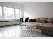 Appartement à vendre 1 Chambre à Luxembourg-Gare - Réf. 5119281