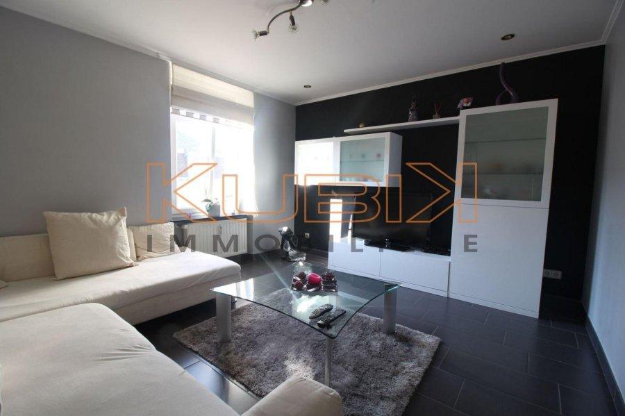 wohnung kaufen 2 schlafzimmer 65 m² bettembourg foto 3