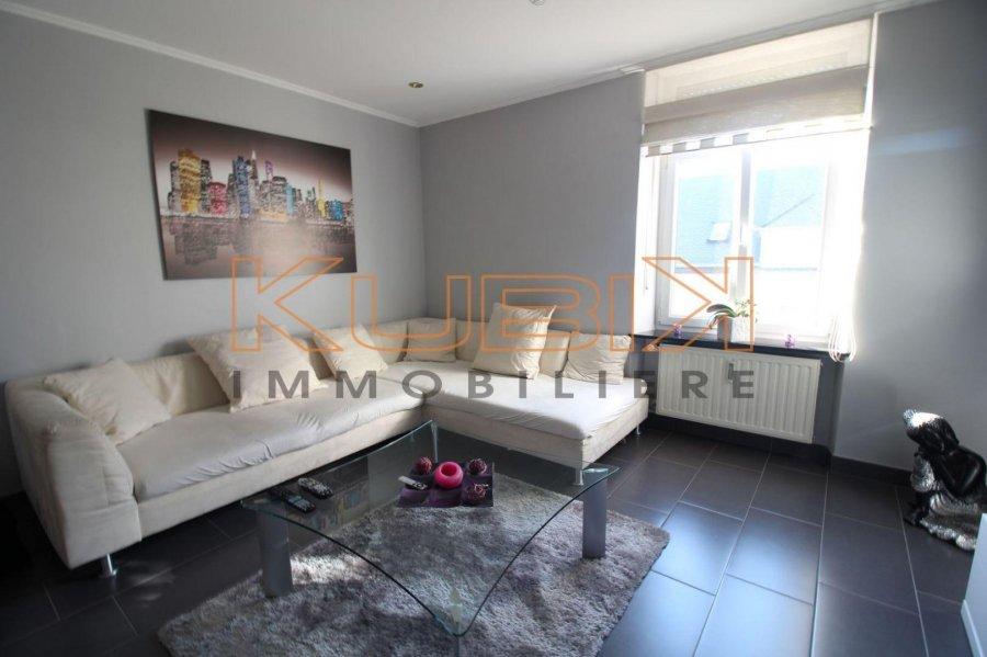 wohnung kaufen 2 schlafzimmer 65 m² bettembourg foto 4