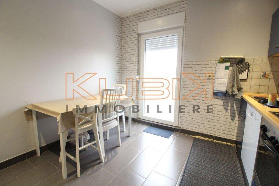 wohnung kaufen 2 schlafzimmer 65 m² bettembourg foto 5