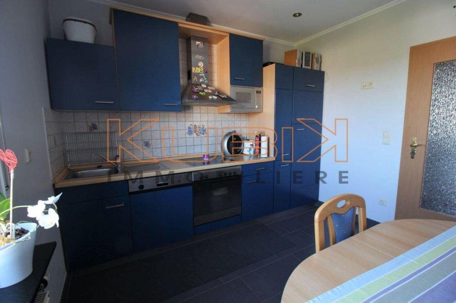 wohnung kaufen 2 schlafzimmer 65 m² bettembourg foto 6