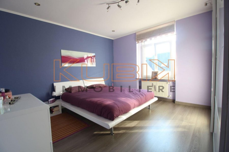 wohnung kaufen 2 schlafzimmer 65 m² bettembourg foto 7