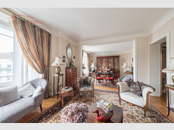 Appartement à vendre F5 à Épinal - Réf. 7048497