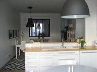 Maison à vendre F6 à Montreuil - Réf. 5082417