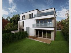 Penthouse à vendre 3 Chambres à Mamer - Réf. 6602033