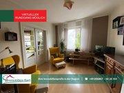 Appartement à vendre 5 Pièces à Dillingen - Réf. 7257393