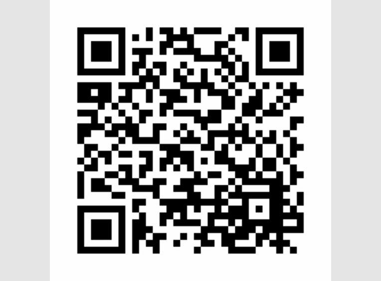 Appartement à vendre 5 Pièces à Dillingen (DE) - Réf. 7257393