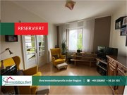 Apartment for sale 5 rooms in Dillingen - Ref. 7257393