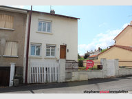 Maison à vendre F4 à Labry - Réf. 6475057