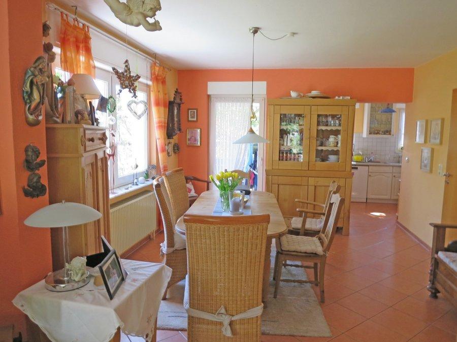 einfamilienhaus kaufen 5 zimmer 165 m² mehring foto 3