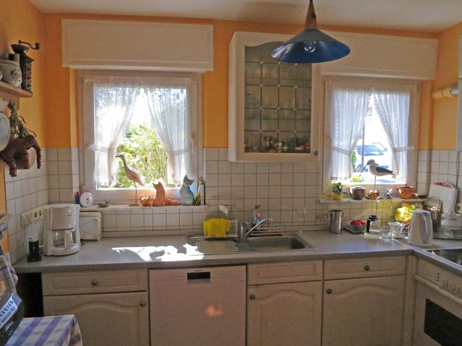 einfamilienhaus kaufen 5 zimmer 165 m² mehring foto 2