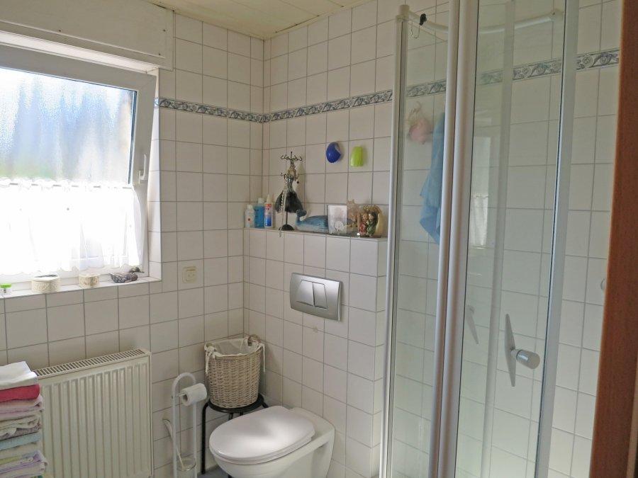 einfamilienhaus kaufen 5 zimmer 165 m² mehring foto 6