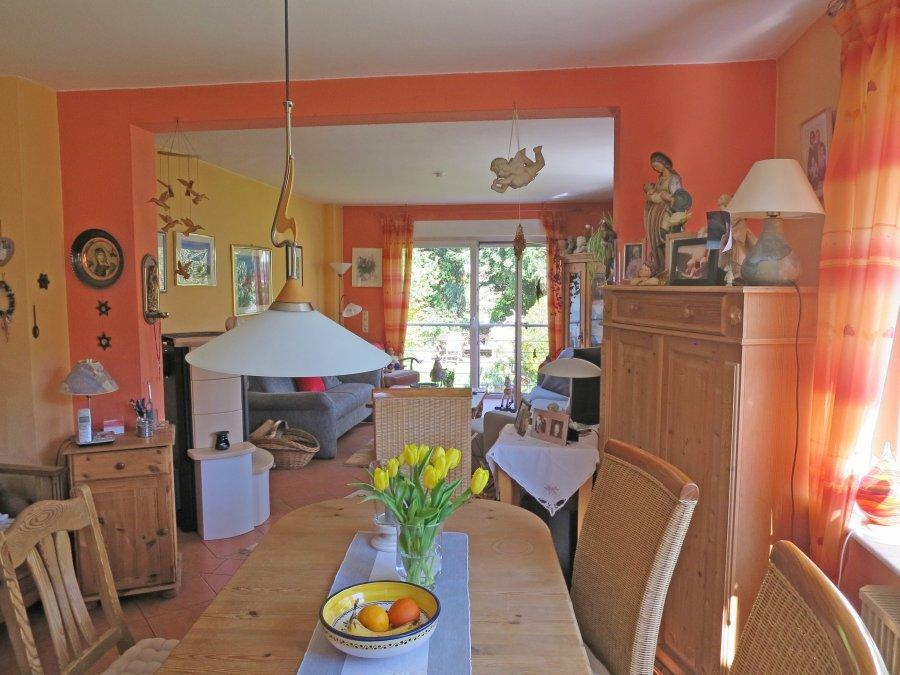 einfamilienhaus kaufen 5 zimmer 165 m² mehring foto 4