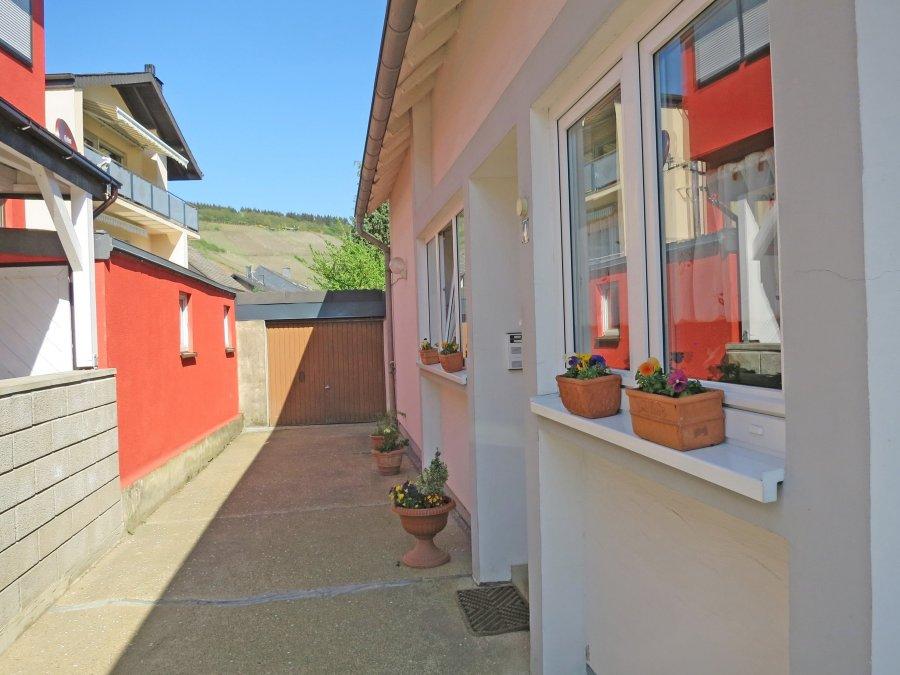 einfamilienhaus kaufen 5 zimmer 165 m² mehring foto 7