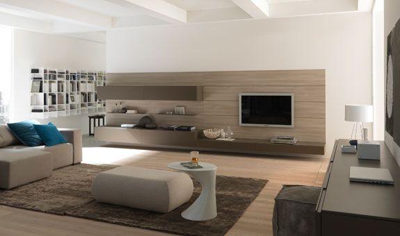 acheter maison 5 pièces 109 m² pontchâteau photo 7