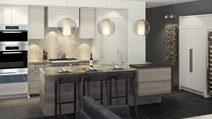 acheter maison 5 pièces 109 m² pontchâteau photo 6