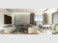 Apartment for sale 2 bedrooms in Clemency - Ref. 6810929